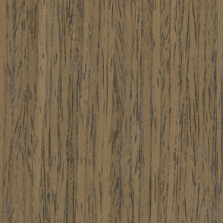 Wenge CT WE-0002PI