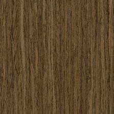 Wenge CT WE-0003PP